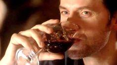ワイン飲んでる素敵なリチャード貼っておこっう♪ 「Moving On」(2009)より