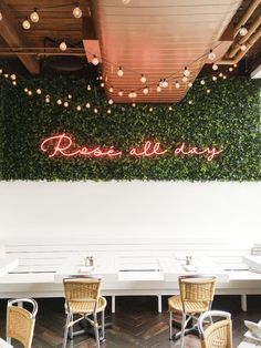 The 10 Most Instagrammable Spots in Chicago