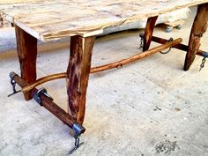 schnitzebitz.ch Drafting Desk, Cars, Table, Furniture, Home Decor, Glee, Luxury, Timber Wood, Decoration Home