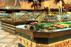 Fremont casino buffet coupons