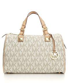 My next hangbag purchase...