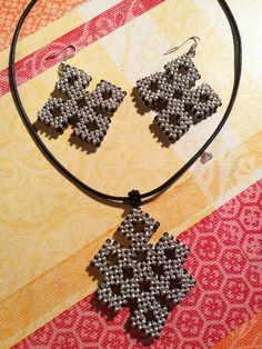 Jewelry, Jewlery, Jewerly, Schmuck, Jewels, Jewelery, Fine Jewelry, Jewel, Jewelry Accessories