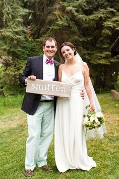 wedding signage wedding signage 893876