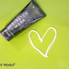 Pre Baby or Post Baby, It Works! Stretch mark cream reduces the appearance of stretch marks, evens out skin tone, smells good & has your belly feeling soft. All natural ingredients. Shop online wrapwithlizp⚫️com Stretch Mark Cream, Stretch Marks, Stretch Mark Removal, Skin Line, It Works Products, Crazy Wrap Thing, Even Out Skin Tone, Skin Elasticity, Loving Your Body