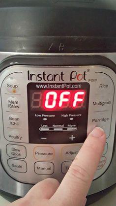 instant pot rice pudding (arroz con leche) add the condensed milk - Crock Pot Recipes - Rice Pressure Cooker Desserts, Pressure Cooker Rice, Hip Pressure Cooking, Instant Pot Pressure Cooker, Pressure Pot, Slow Cooker, Instant Pot Rice Pudding Recipe, Rice Pudding Recipes, Rice Recipes