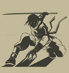 Realistic Graphic DOWNLOAD (.ai, .psd) :: http://jquery-css.de/pinterest-itmid-1006574502i.html ... Ninja ... <p>This is a vector drawing Ninja. Easy to used any where</p> action, ai, assassin, brand, character, elegant, fight, japanese, killer, logo resources, mask, modern, ninja, symbol, vector, warrior  ... Realistic Photo Graphic Print Obejct Business Web Elements Illustration Design Templates ... DOWNLOAD :: http://jquery-css.de/pinterest-itmid-1006574502i.html