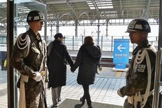 The shutdown of a jointly operated factory park in North Korea was a misstep in inter-Korea relations, according to a South Korean analyst.