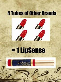 LipSense won't rub off, kiss off or smear off and it wears for up to 18 hours! Let me know what color I can order for you today!  SeneGence International Independent Distributor #191343.  Message me if interested in purchasing, PayPal accepted & will ship. Interested in becoming a Distributor ASK me HOW!