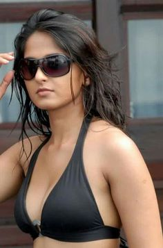 Beautiful Day, Beautiful People, Hottest Pic, Celebs, Celebrities, Indian Actresses, Sunglasses Women, Lady, Beauty