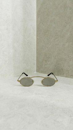 f83e610da80b6 34 Best Louis Vuitton Speedy 80% Off Sale images   Authentic louis ...