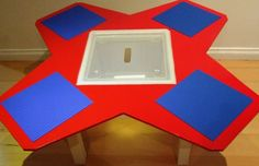 IKEA Hacker Tips For Nurseries And Kids Rooms