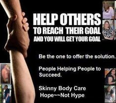A great opportunity in the Health & Wellness indusrty... helping others...  Total global weight loss market is expected to be worth US $586.3 billion by 2014. You can join the market or let it slip away… I'm looking for 3 motivated people who enjoy helping others as well as themselves… http://TheMovieThatPays.com/ Watch the movie and fill in your contact info to be considered. Hey, you may even win an ipad!!