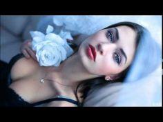 ▶ I'm Alive - Peter Pearson & Karen VR - YouTube