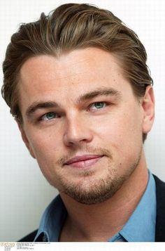 Leonardo DiCaprio - Album du fan-club Titanic, Leonardo Dicapro, Beautiful Men, Beautiful People, Young Leonardo Dicaprio, Hot Actors, Attractive Men, Celebs, Celebrities