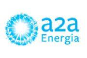 Le #offerte #luce e #gas di A2A Energia >> http://taglialabolletta.it/tag/a2a-energia/