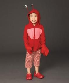 DIY Tutorial: DIY BOYS HALLOWEEN COSTUMES / DIY No-Sew Owl Costume - Bead&Cord
