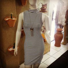 NOVIDADES NOVIDADES!!!! Corre aqui pras lojas Id Dress! Hoje quarta feira chegou um monte de lindas novidades! Você vai enlouquecer!  O seu look e o presente para o dia das mães está aqui!!! Não deixe para última hora!!!! Preço máximo R$3990 #iddress #diadasmães #iddresseumvicio #modabh #moda #savassi #melhorpreco #menorpreço #fashion #boho #peace #diadasmaes by id.dress