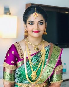 Gold Earrings Designs, Unique Earrings, Prakash Silks, Ramadan Wishes, Waist Belts, Wedding Silk Saree, Gold Jewelry, Jewellery, Pakistani Girl