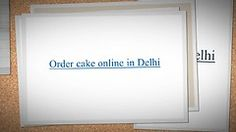 cakes are liked across the globe and are popular as gifts,So,send cake to special ones in Delhi by winni.   https://www.winni.in/cake-delivery-in-delhi  #online_cake_delivery_in_Delhi,              #midnight_cake_delivery_in_Delhi,   #egg-less_cake_delivery_in_Delhi,   #sameday_cake_delivery_in_Delhi,   #order_cake_online_in_Delhi,   #birthday_cake_delivery_in_Delhi,   #cake_delivery_in_Delhi