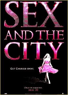 Sex and the City | CB01 | SERIE TV GRATIS in HD e SD STREAMING e DOWNLOAD LINK | ex CineBlog01