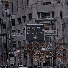 Tv Gossip, Gossip Girl, First Love Story, Complicated Love, West New York, Dark City, City That Never Sleeps, Dream City, Dark Skies