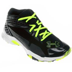 Netshoes TÊNIS UNDER ARMOUR MICRO G DECEPTION XT (38 ao 41) - R$169,90