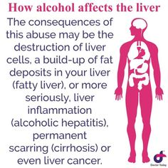 Important function of liver is breaking down of bilirubin ...