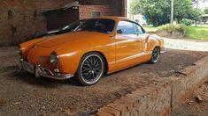 Beetle, Karma, Race Cars, Volkswagen, Racing, Vintage Cars, Cutaway, June Bug, Drag Race Cars