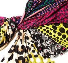 mir scarves