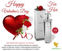Expertly blended, the delicate summer scent of petals with warm, musky wood tones creates a unique and floral fragrance. Forever Bright Toothgel, Aloe Vera Uses, Forever Business, Forever Aloe, Event Pictures, Summer Scent, Forever Living Products, Happy Valentines Day, Magnolia
