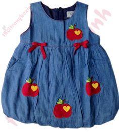 bán sỉ quần áo trẻ em