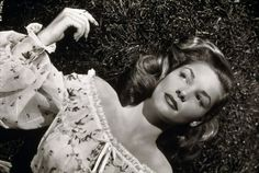Lauren Bacall, actress (September 16, 1924 – August 12, 2014) - Known for her sultry looks and impeccable cool