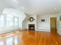 9 Lawrence Rd, Chestnut Hill, MA 02467 | MLS #72172083 | Zillow