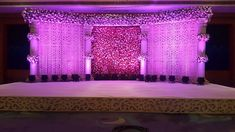 #receptiondecor #weddingdecor #reception #wedding #indianwedding #bigfatindianwedding #weddingideas #flowers #weddingplanner #decor #weddingreception #Hyderabad #bridetobe #weddinginspiration #floral #weddingplanning #indianweddingstyle #indianweddingdecor #floraldecor #weddings #Hinduwedding #Marseventplanners #tablescape #trendingcouple Reception Stage Decor, Wedding Stage Decorations, Reception Party, Event Decor, Indian Wedding Stage, Big Fat Indian Wedding, Marriage Decoration, Hyderabad, Personalized Wedding