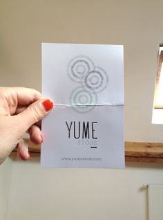 Our addresses in Paris - YUME