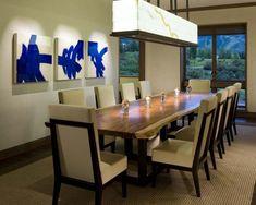 modern formal dining room furniture. Modern Formal Dining Room Furniture | Tables Home Interior Design M