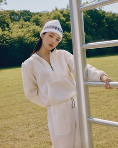Fotoğraf - Google Fotoğraflar Seulgi, South Korean Girls, Korean Girl Groups, Joy Instagram, My Calvins, Park Sooyoung, Red Velvet Joy, The Love Club, Korean Singer