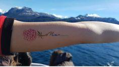 Tattoos, Tatuajes, Tattoo, Japanese Tattoos, Tattoo Illustration, A Tattoo, Time Tattoos