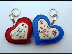 http://www.apuntesytrabajos.es/ApuntesyTrabajos/S/Manualidades-para-el-dia-de-la-madre.html Manualidades para el día de la madre, regalos baratos y exclusivos