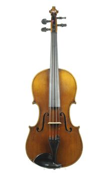 Alte Geige, Sachsen - € 920 - http://www.corilon.com/shop/de/produkt1058_1.html