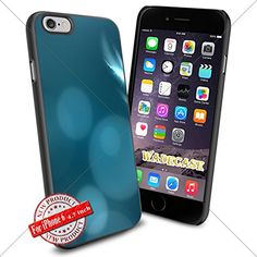 Pretty Smooth WADE7498 iPhone 6 4.7 inch Case Protection Black Rubber Cover Protector WADE CASE http://www.amazon.com/dp/B015AVAQBQ/ref=cm_sw_r_pi_dp_vHCBwb08GETA6