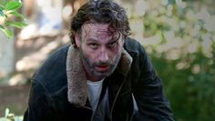 How Many Seasons Will The Walking Dead Last?<- I hope a couple more. At least two are three. plz god. plz All the people responsible. Plzzzzzz everyone included. I would want more, but I don't want to be too needy. D'X Everything must come to an end. And that makes me super stressed+depressed.