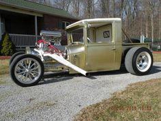 1928-ford-model-a-truck-hotrod-street-rod-pickup-rat-rod-1.jpg (640×480)