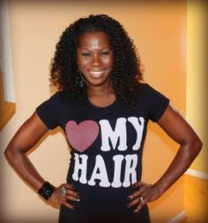 NEW ARRIVALS - Kinky Tees Clothing Company, Online Boutique $26.00