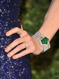 Amy Adams. Celebrity Engagement RingsCelebrity ...