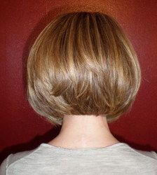 MEDIUM BOBS pictures - BOB HAIRCUT