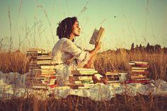 la vida es un cuenquito de instantes.: Descarga 80 libros gratis en PDF #descarga #libros #gratis
