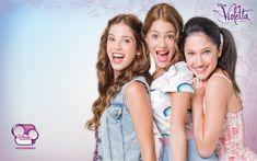 Planeta de las chicas esclusividad la clave son las risas codigo amistad