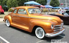 0907sr_28_z+1946_plymouth_coupe+2009_goodguys_nashville_top_100.jpg