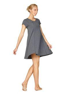 Romy Active Dress